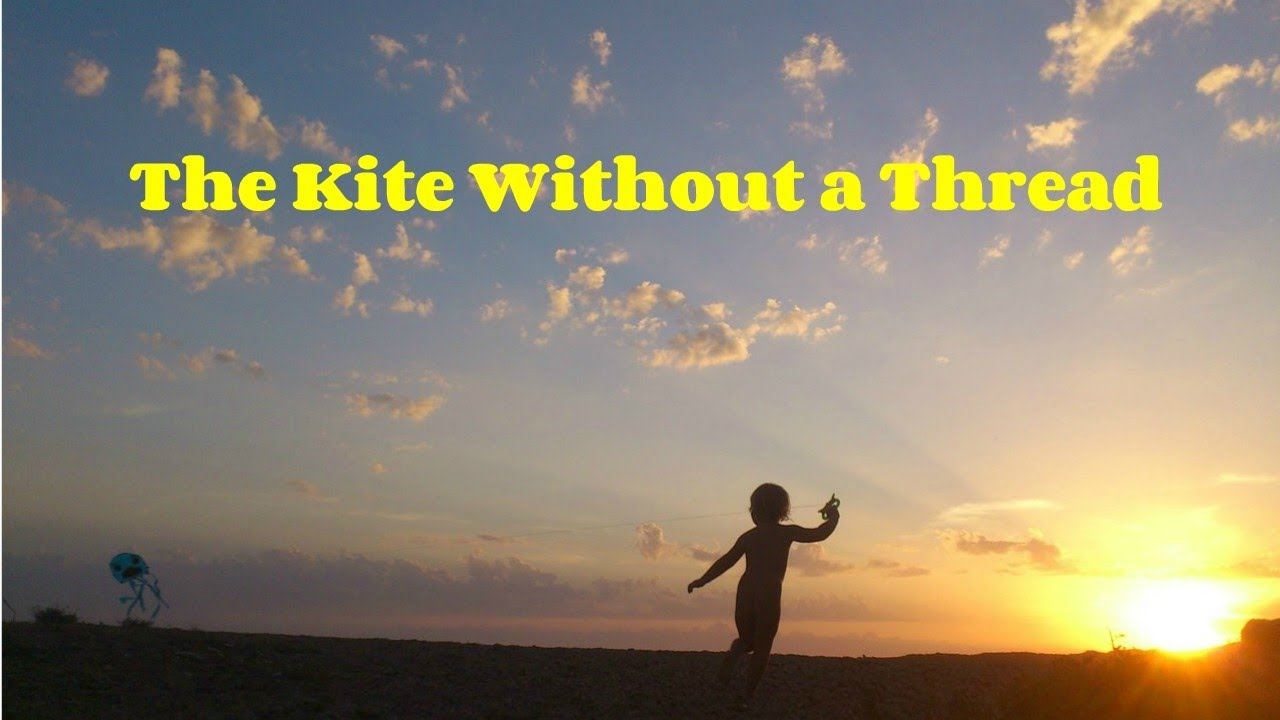 The Kite Without a Thread  - Short Courses