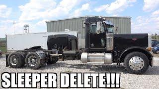 peterbilt-379-sleeper-delete