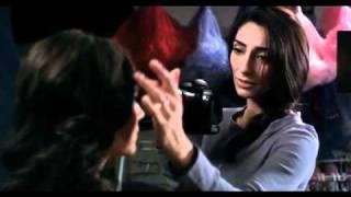 ELENA UNDONE Trailer - playing at KASHISH 2011