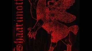 Shaarimoth - In the Shadow of Akhkharu YouTube Videos