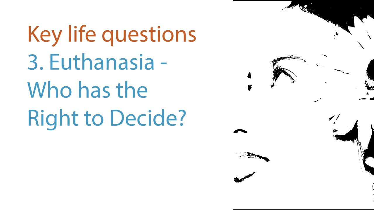 euthanasia dilemma
