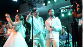 El Detallista (Vivo) - Ivan David e Ivan Villazon