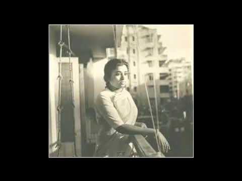 Janam Janam Ka Hai Ye Naata - Amar Jyoti (1984) Asha Bhosle, Jaidev, Naqsh Lyallpuri