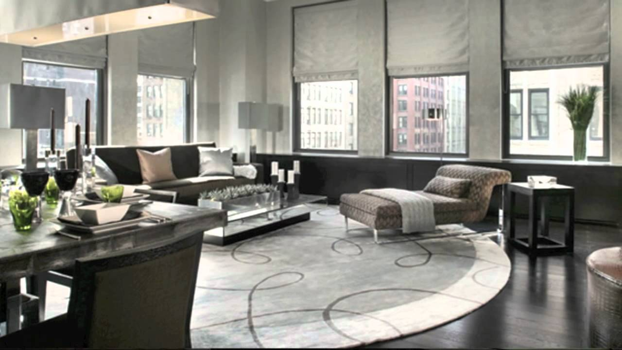 254 park ave south nyc condos for sale luxury condo for Condominium for sale in nyc
