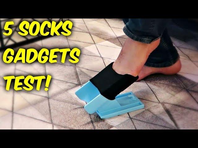 5-socks-gadgets-put-to-the-test