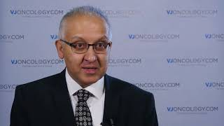 ESMO's scientific value for gynecologic oncology