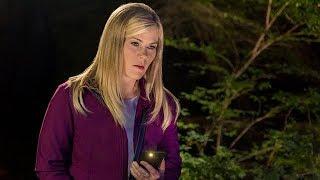On Location - Chronicle Mysteries - Hallmark Movies & Mysteries