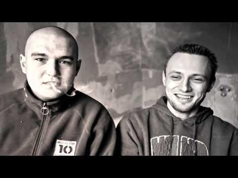 Deep/Bobik feat. WBU - Hardcore Poznań