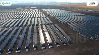 Türkiye'nin En Büyük Güneş Enerjisi Santrali - Seferoğlu Elektrik OSB 51MWp