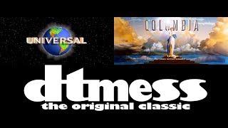 DTmesS: The Original Classic - plus Universal/Columbia (1997)