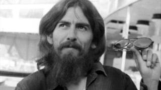 George Harrison - Isn