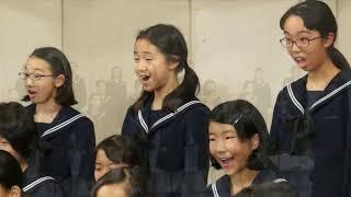 20171111 28 岡崎市立竜海中学校