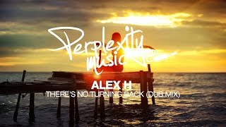 Alex H - There