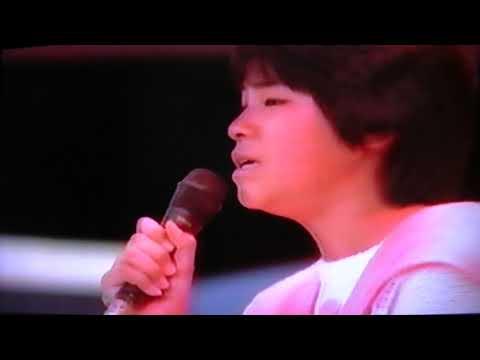 第28回ポプコンつま恋本選会(アマチュアコンテスト)♪窓ガラスのへのへのもへじ♪さそり座