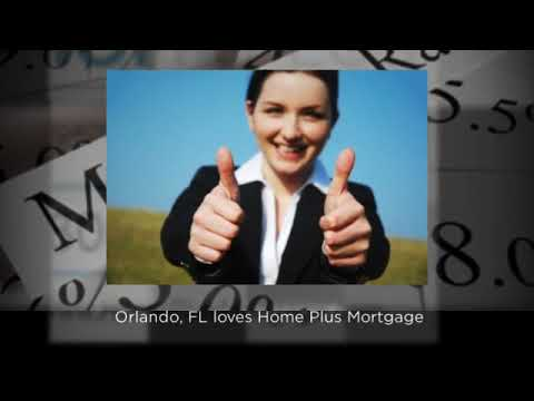 where-to-find-the-best-mortgage-broker-reviews,-orlando,-fl