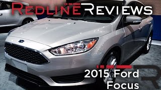 Redline First Look: 2014 New York International Auto Show