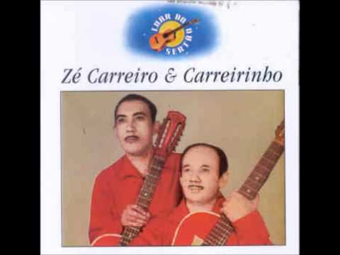 CARREIRO E CARREIRINHO BAIXAR MUSICAS