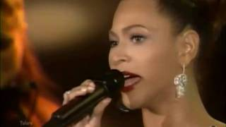 Beyonce - Listen
