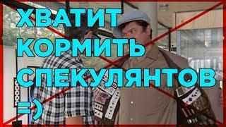 🔴 Недорогие радиодетали с Алиэкспресса + КОНКУРС