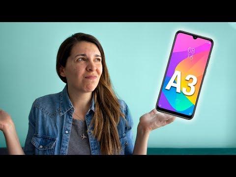 Xiaomi saca pecho con sus Mi A, la línea más vendida con Android...