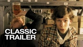 The Living Wake (2007) Official Trailer # 1 - Mike O'Connell HD