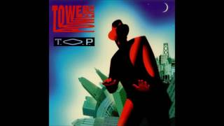 Tower Of Power  -  Soul With A Capital