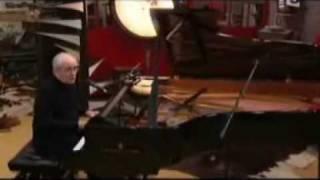 Michel Legrand - les Moulins de mon coeur (weboose.com)