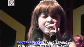 Download Mp3 Tasya - Tersisih
