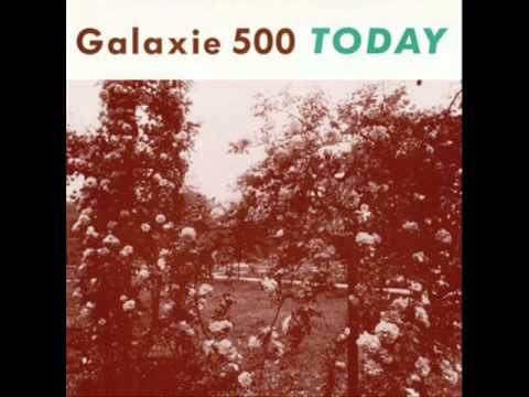 GALAXIE 500 - Pictures