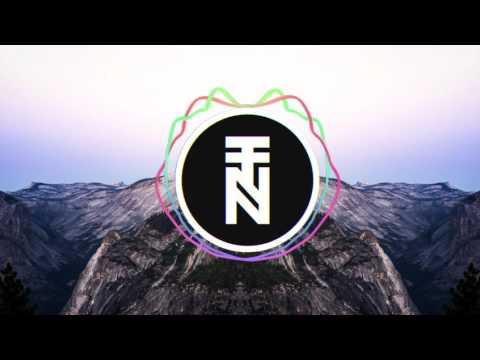 Mr. Bean Theme Song (CG5 Trap Remix)