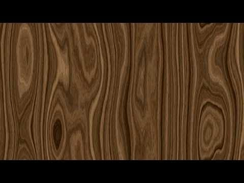 Free Sound Effect - Knock On Wood