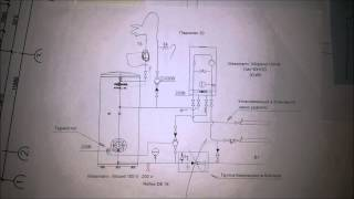 видео ОКС 200 NTRR, 2 т/о DRAZICE (Дразис) Бойлеры drazice - цена 51 832 руб, характеристики, описание, отзывы