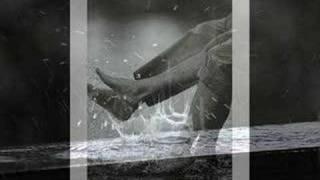 Toes by  Norah Jones