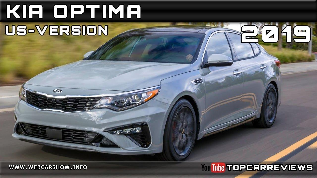 review buy drive kia test car msrp expert new optima