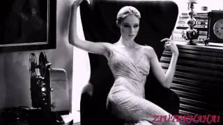 Domino - Filmowa miłość (HD)