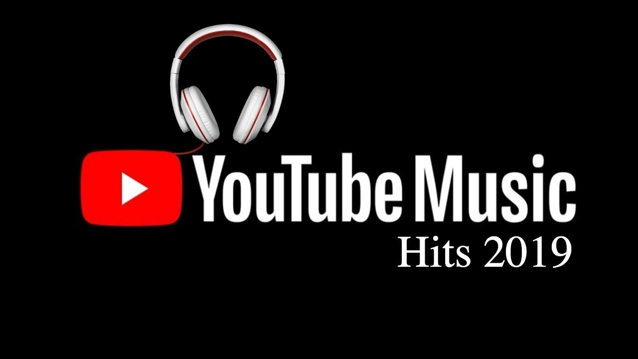 Top Best Music Hits 2019 English Songs Playlist Popular Cover Songs Youtube Choice Youtube