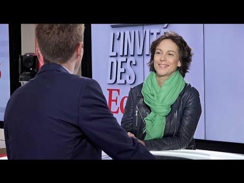 Rentable, « Transavia France va créer 140 emplois en 2018 », annonce la PDG Nathalie Stubler