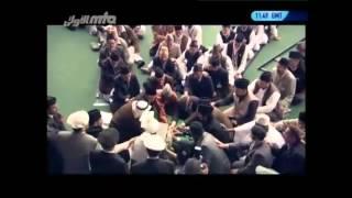 Urdu Nazm Is Baar Yaan Jalsay Main Kuch Aysa Saman Ho Ga