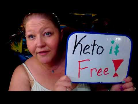 keto-is-free!-(let-it-be-known!)
