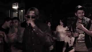 Tor-C Muzik Presents: Rap Attack Vol. 2 - Part 3: The Highlights (Dir. & Edited By Mills)