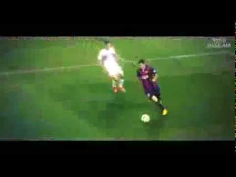 WAPBOM COM   Lionel Messi   Magical Skills    2007 2015 HD