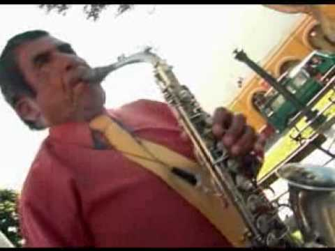 Banda Super Lira Musical Yauyos El Camaron