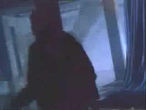 Peter Cetera & Chaka Kan - Feels Like Heaven HQ Audio (1992)