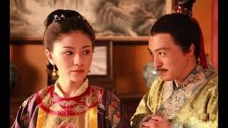 Gambar cover 朱元璋为何痛下杀手,杀死自己的女婿?背后原因让人敬佩