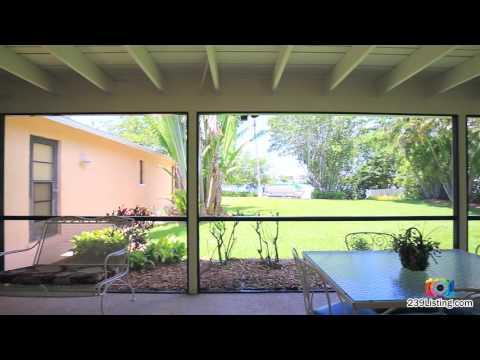 26877 McLaughlin Blvd, Bonita Springs - Home for sale in Florida - 239Listing