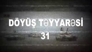 AZƏRBAYCAN 2019 HƏRBİ GÜCÜ!!! (ermənilər şokta!!!)