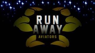 Repeat youtube video Aviators - Run Away (Undertale Song   Rock)