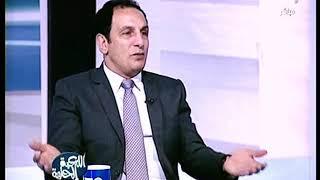 نصار لمرتضى منصور : انت تستحمل شوية وتبادر بالوقوف مع مشجعي النادي اللي في السجن