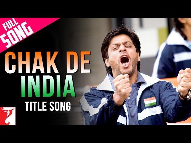 Best Independence Day Patriotic Songs: List of Desh Bhakti Songs in
