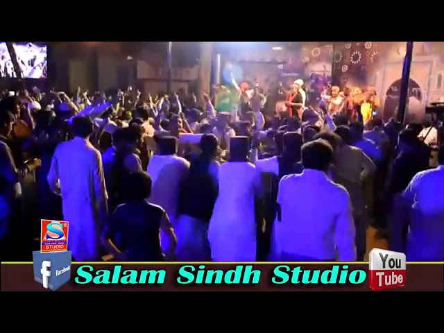 Tufail Sanjrani Mela Naseeban Ja Full Song   YouTube